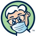 Dr Bicuspid logo icon