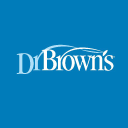 Dr. Brown's Baby logo icon