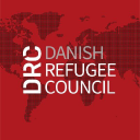 DanishRefugeeCouncil - Send cold emails to DanishRefugeeCouncil