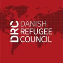 Drc logo icon