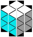 Doctor Chaos logo icon