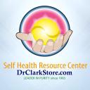 Dr logo icon