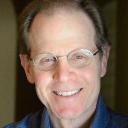 Dr. Dan Siegel logo icon