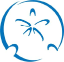 Dental Health logo icon