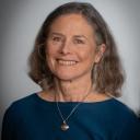 Dr Deborah Md logo icon