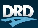 Dr Dispatch logo icon
