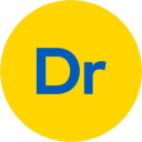 Dr Doctor logo icon