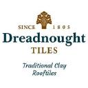 Dreadnought Tiles logo icon