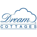 Dream Cottages logo icon