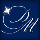 Dream Marriage logo icon