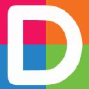 Dream logo icon