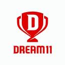 Dream11 logo icon