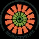 Dream Act logo icon