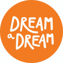 Dream A Dream logo icon