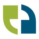 Dream Agility logo icon
