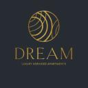 Dream Apartments logo icon