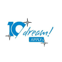 Dream Apply logo icon