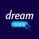 Dream Apply logo icon