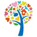 Dreambaby logo icon