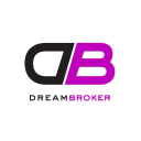 Dream Broker logo icon