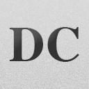 Dream Card logo icon