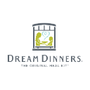 Dream Dinners logo icon