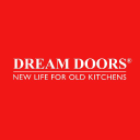 Dream Doors logo icon