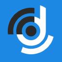 Dream Dth logo icon