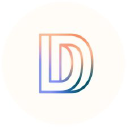 Dreamers // Doers logo icon