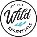 Dream Essentials logo icon