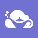 Dream Factory logo icon
