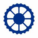 Dream Factory Agency logo icon