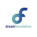 Dream Foundation logo icon