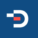 DREAMgenics on Elioplus