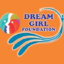 Dream Girl Foundation logo icon
