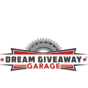 Dream Giveaway logo icon