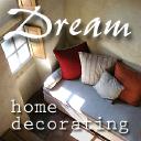 Dream Home Decorating logo icon