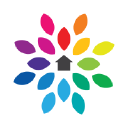 Dream Home Source logo icon