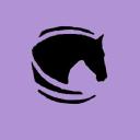 Dream Horse logo icon