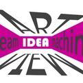 Dreamideamachine Art View logo icon