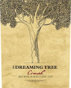Dreaming Tree Wines logo icon