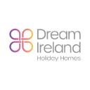 Dream Ireland logo icon