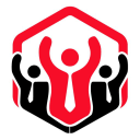 Dreamjob logo icon