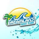 Dreamland Aqua Park logo icon
