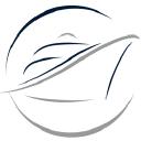 75% Günstiger logo icon