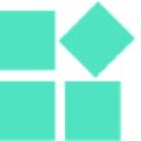 Dream List logo icon