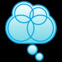 Dream Local logo icon