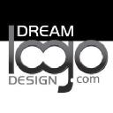 Dream Logo Design logo icon