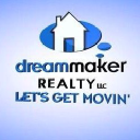 Dream Maker Realty LLC logo