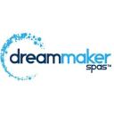 Dream Maker Spas logo icon